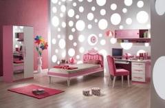 kamar warna pink_2