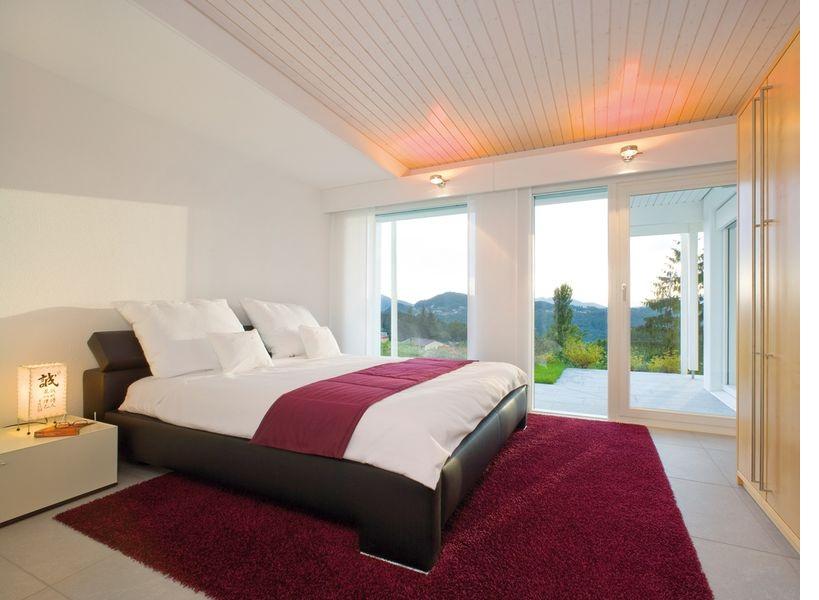 kamar tidur adalah selain fungsi utamanya yaitu tempat untuk tidur
