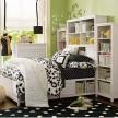warna kamar remaja putri